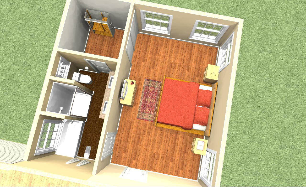 Top Master Bedroom Suite Addition Floor Plans 1280 x 784 · 273 kB · jpeg