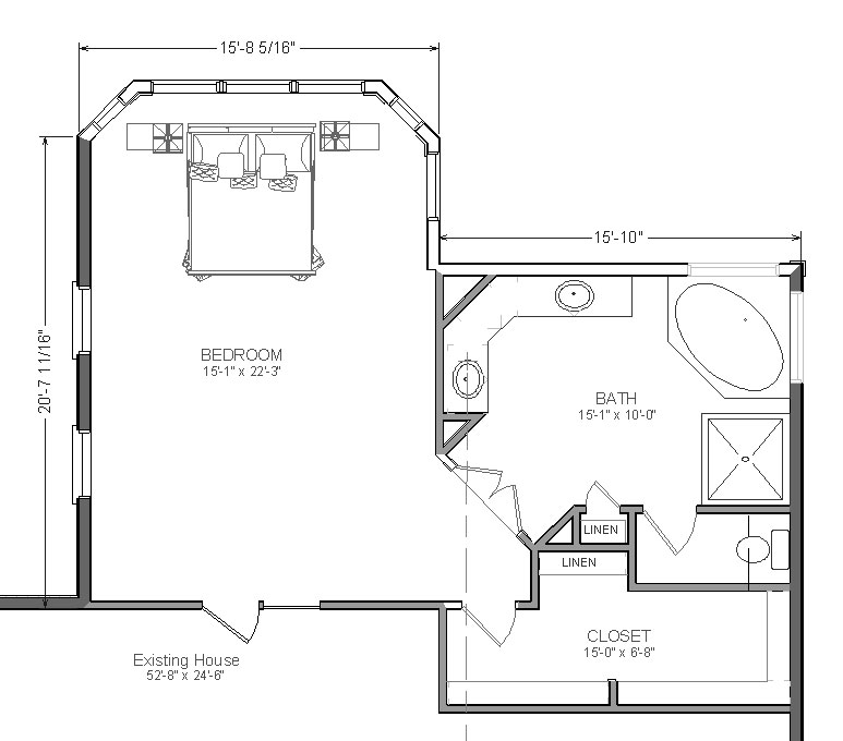 master bedroom suite floor plan master bedroom suite floor plans